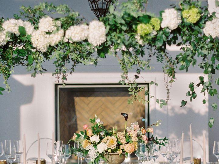 Tmx 250 Michaelandannacostaphotography 51 973531 1556740125 Santa Barbara, CA wedding venue