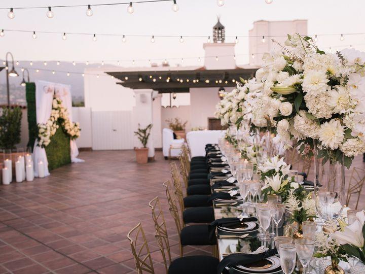 Tmx Blevins Dellis L0i0058 51 973531 1556756114 Santa Barbara, CA wedding venue