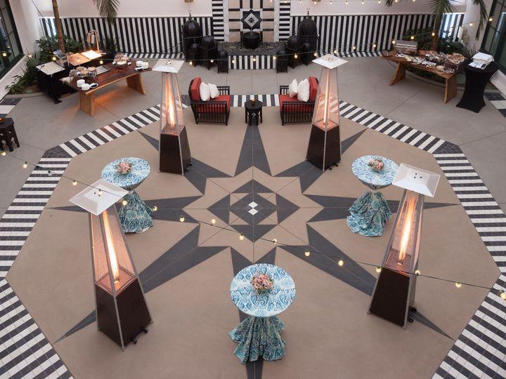 Tmx Court Of Fatima Reception Setting 01 51 973531 1556740131 Santa Barbara, CA wedding venue
