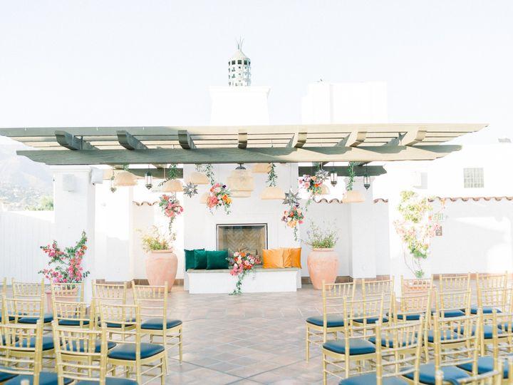 Tmx Jamesandjess179 51 973531 1556756115 Santa Barbara, CA wedding venue