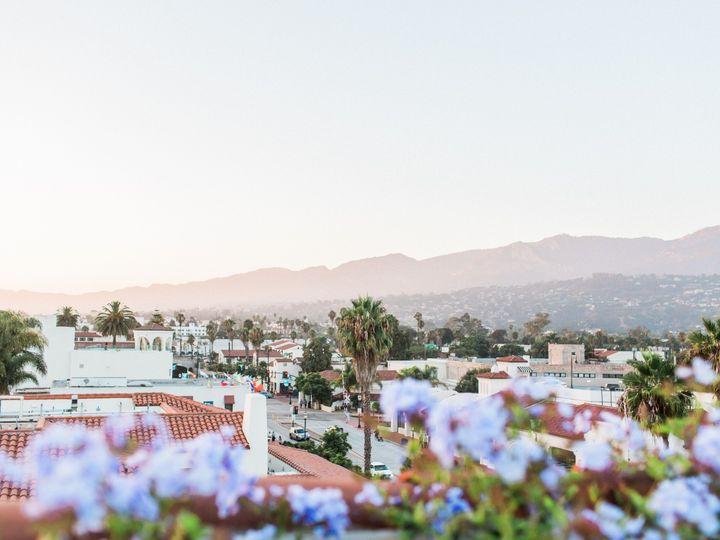 Tmx Jamesandjess275 51 973531 1556756116 Santa Barbara, CA wedding venue