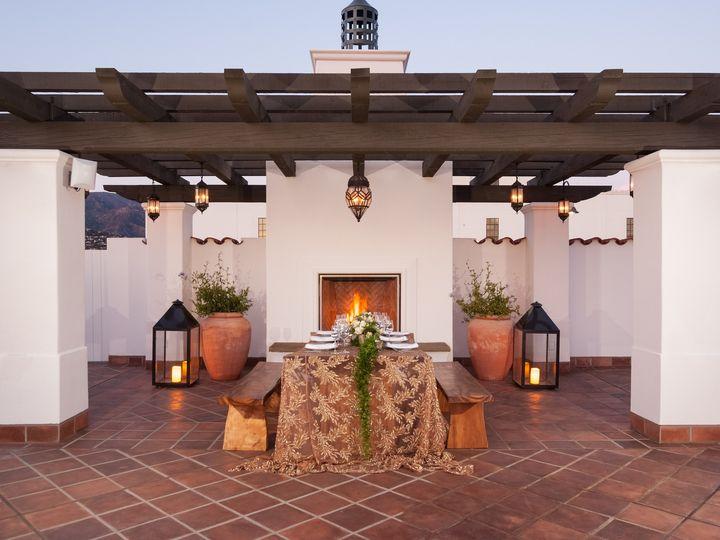 Tmx Serena Table Setting 01 51 973531 1556740139 Santa Barbara, CA wedding venue