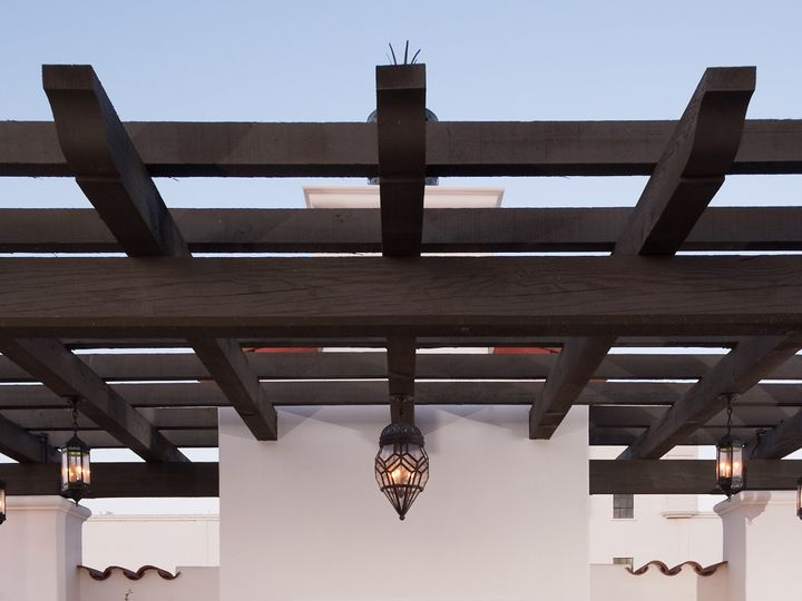 Tmx Serena Table Setting 02 51 973531 1556740151 Santa Barbara, CA wedding venue