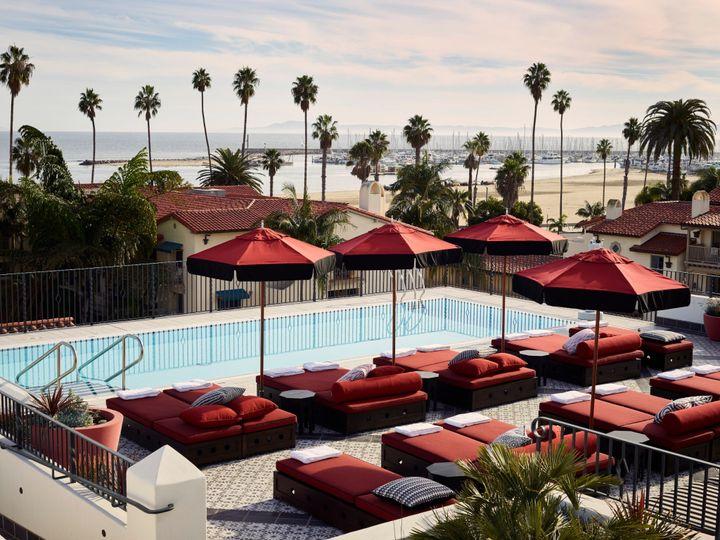 Tmx Tan Tan Pool Deck Signature 51 973531 1556740149 Santa Barbara, CA wedding venue