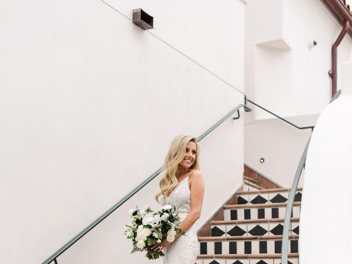 Tmx Wedding 11 51 973531 1556755490 Santa Barbara, CA wedding venue