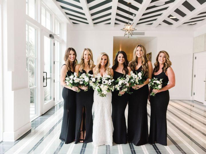 Tmx Wedding 18 51 973531 1556755447 Santa Barbara, CA wedding venue