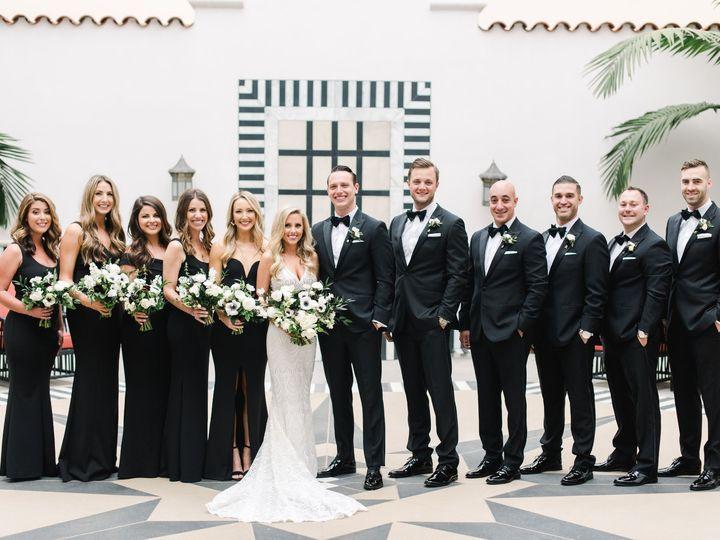 Tmx Wedding 19 51 973531 1556755490 Santa Barbara, CA wedding venue