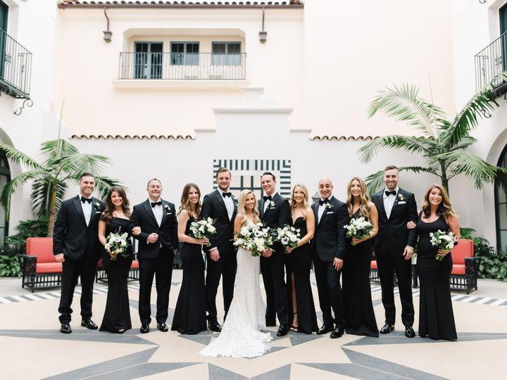 Tmx Wedding 21 51 973531 1556755449 Santa Barbara, CA wedding venue