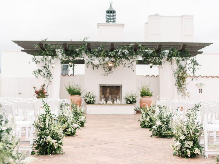 Tmx Wedding 32 51 973531 1556755489 Santa Barbara, CA wedding venue