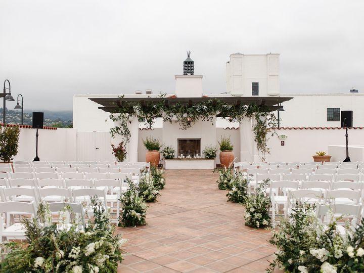 Tmx Wedding 37 51 973531 1556755490 Santa Barbara, CA wedding venue