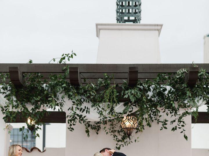 Tmx Wedding 42 51 973531 1556755498 Santa Barbara, CA wedding venue