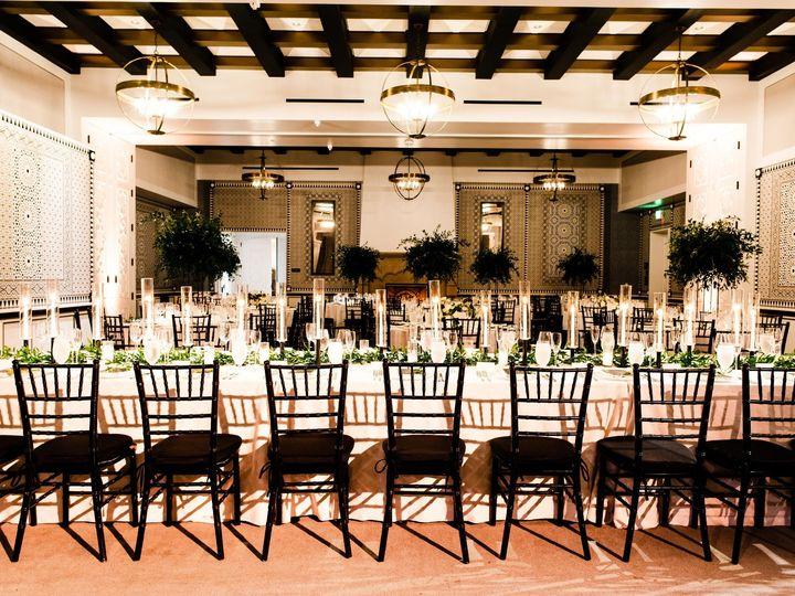 Tmx Wedding 52 51 973531 1556755498 Santa Barbara, CA wedding venue