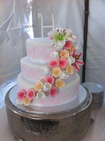 cakecascade