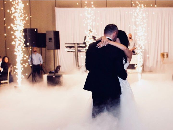 Tmx Spark Fog 51 1014531 158026550251161 Westlake, OH wedding rental