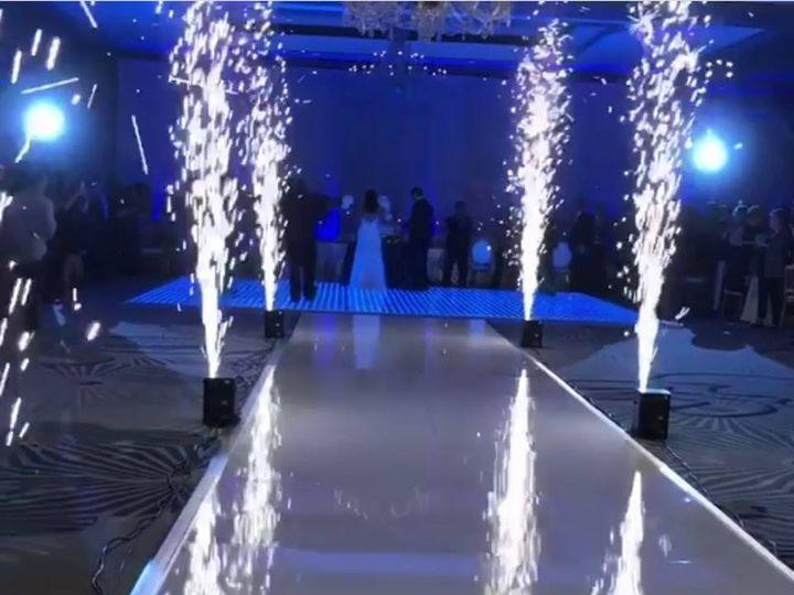 Tmx Sparkulars 51 1014531 158026550244736 Westlake, OH wedding rental