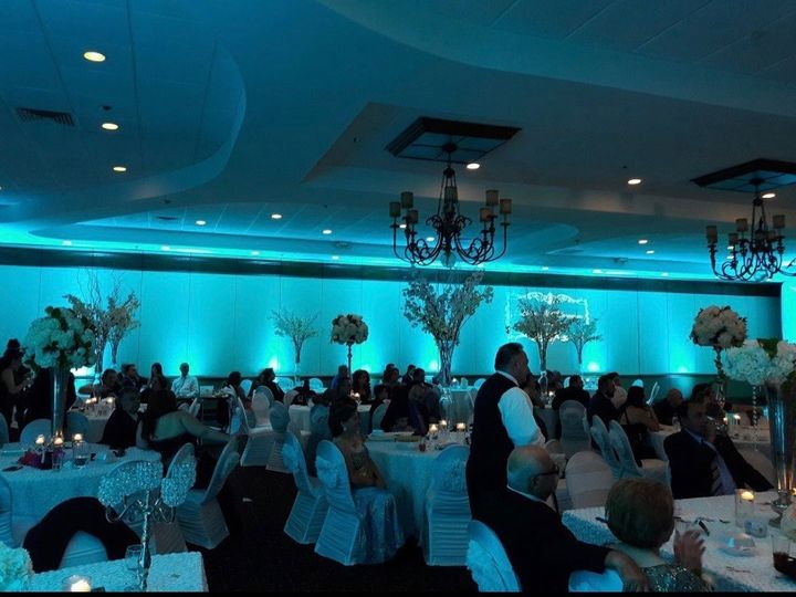 Tmx Uplights 51 1014531 158026376658091 Westlake, OH wedding rental