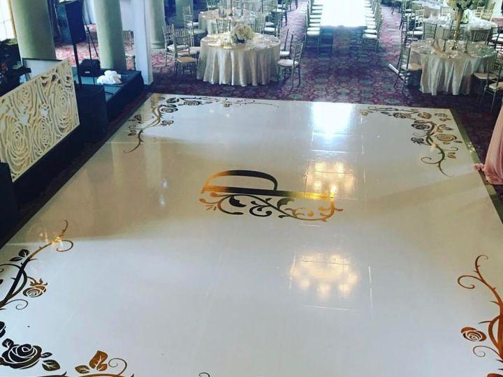 Tmx White 02 51 1014531 158026586373159 Westlake, OH wedding rental