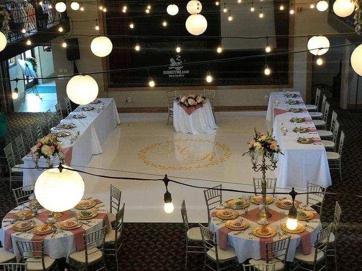 Tmx White Df Wrap 51 1014531 158026385794649 Westlake, OH wedding rental