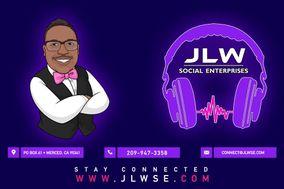 JLW Social Enterprises