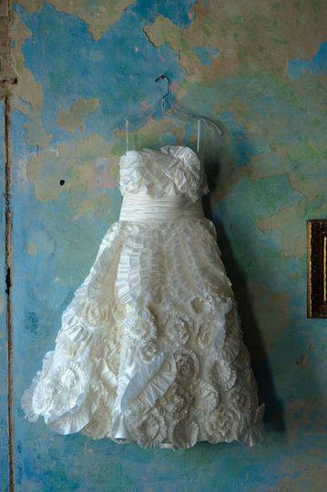 5757135bfbec2b76 1452012902715 dress 3