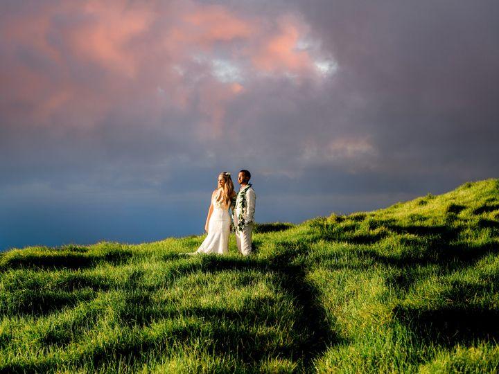 Tmx 0v7a1096 Edit 3 51 1034531 160176549316292 Kailua Kona, HI wedding planner