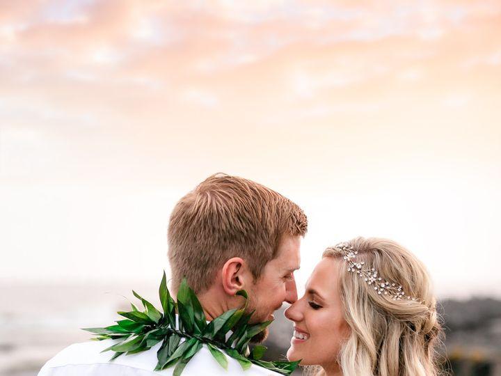 Tmx 0v7a1903 Edit 51 1034531 160176446648887 Kailua Kona, HI wedding planner