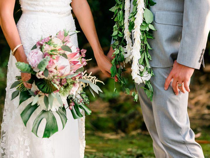 Tmx 0v7a9340 Edit 51 1034531 160176446269669 Kailua Kona, HI wedding planner