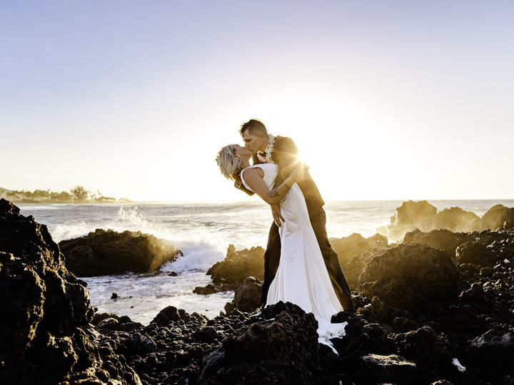 Tmx D41 5653 Edit 51 1034531 160176443622426 Kailua Kona, HI wedding planner