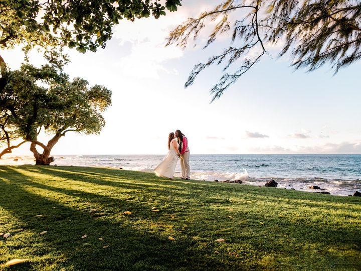 Tmx D42 4421 Edit Edit 51 1034531 160176445377625 Kailua Kona, HI wedding planner