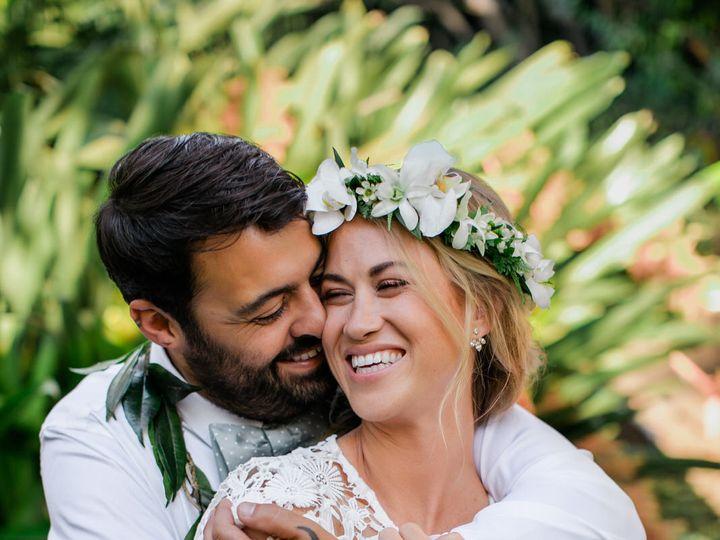Tmx D42 5208 Edit 51 1034531 160176444577255 Kailua Kona, HI wedding planner