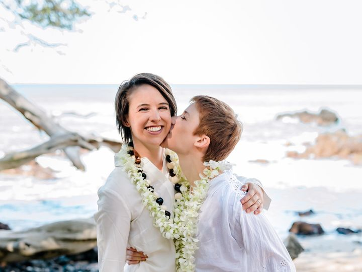 Tmx D42 6514 Edit 2 51 1034531 160176445732275 Kailua Kona, HI wedding planner