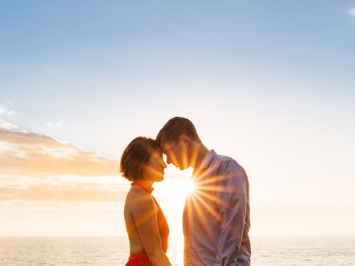 Tmx D42 7359 Edit 51 1034531 160176445239059 Kailua Kona, HI wedding planner