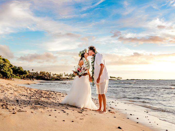 Tmx D42 7394 Edit 51 1034531 160176444717456 Kailua Kona, HI wedding planner