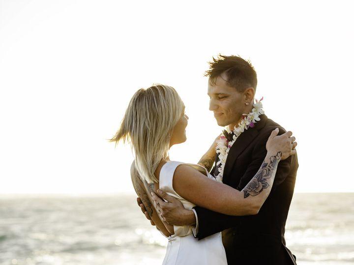 Tmx D42 7780 Edit 51 1034531 160176443579978 Kailua Kona, HI wedding planner