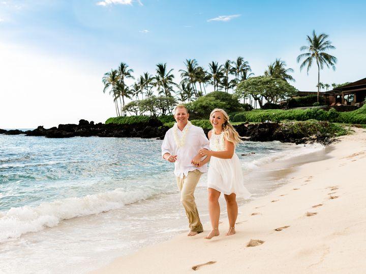 Tmx D43 0375 Edit 2 51 1034531 160176445375727 Kailua Kona, HI wedding planner