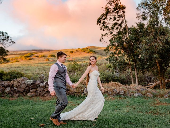 Tmx D43 0535 51 1034531 160176444085105 Kailua Kona, HI wedding planner