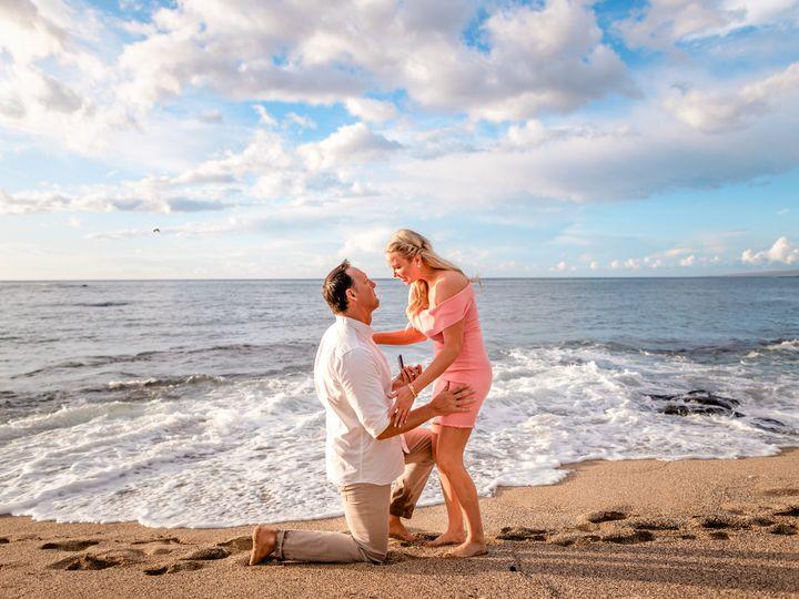 Tmx D43 1148 2 51 1034531 160176589547824 Kailua Kona, HI wedding planner