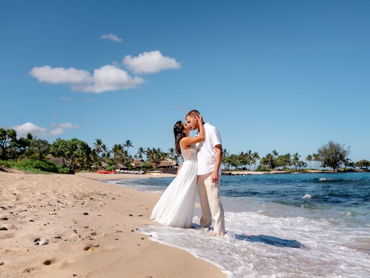 Tmx D43 1448 Edit 2 51 1034531 160176444579112 Kailua Kona, HI wedding planner