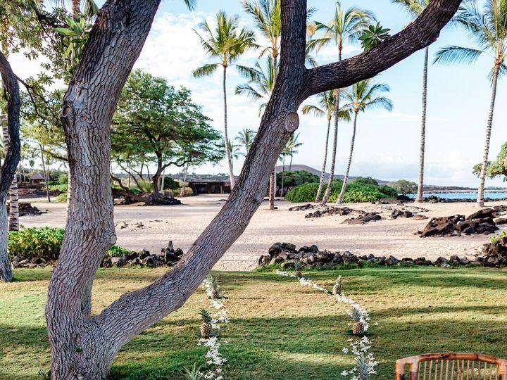 Tmx D43 2254 Edit 51 1034531 160176444240798 Kailua Kona, HI wedding planner