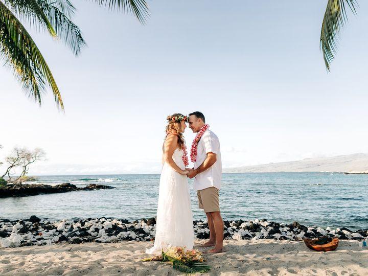 Tmx D43 2648 Edit 51 1034531 160176444497136 Kailua Kona, HI wedding planner