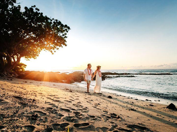 Tmx D43 2888 Edit 51 1034531 160176444352877 Kailua Kona, HI wedding planner