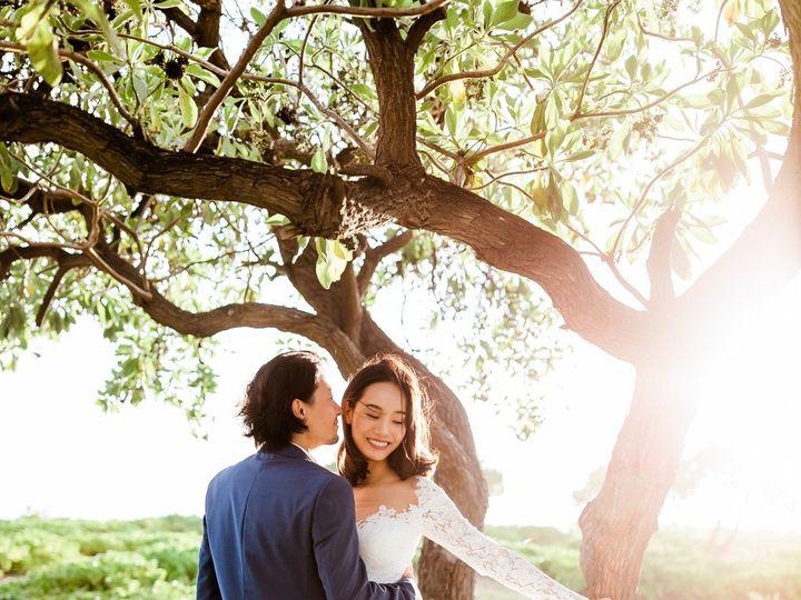 Tmx D43 4421 Edit 2 51 1034531 160176445195702 Kailua Kona, HI wedding planner