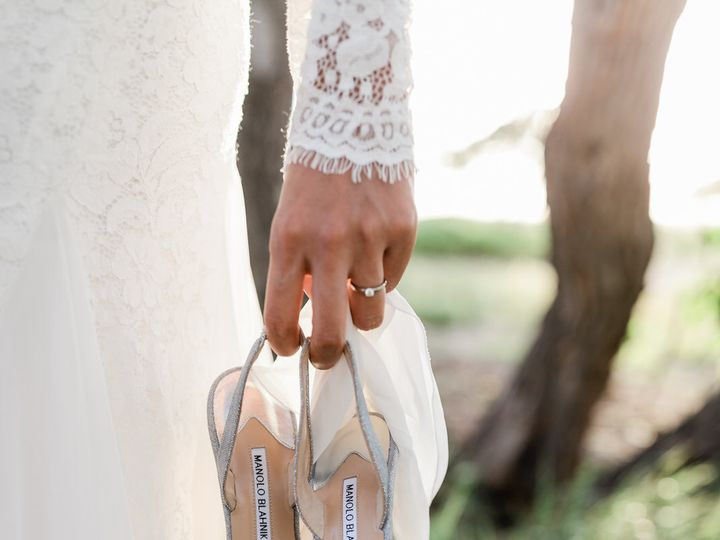 Tmx D43 4474 51 1034531 160176444740995 Kailua Kona, HI wedding planner