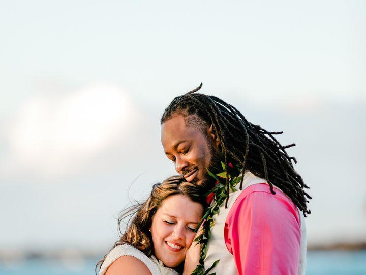 Tmx D43 6563 Edit Edit 51 1034531 160176445281746 Kailua Kona, HI wedding planner