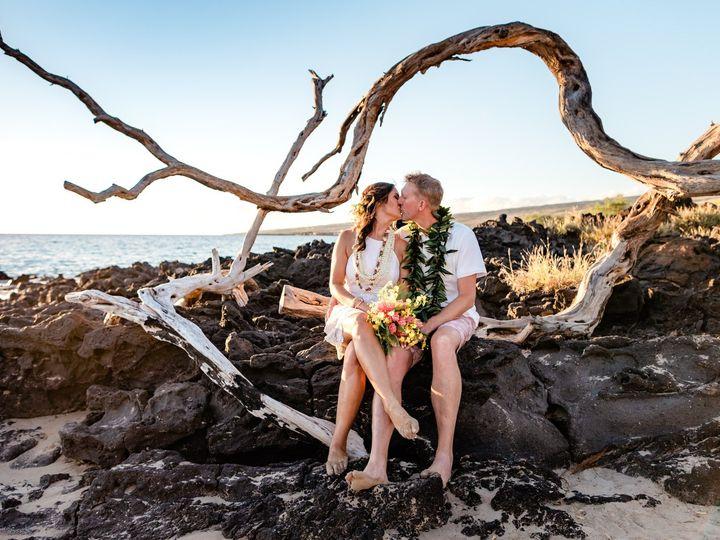 Tmx D44 2280 51 1034531 160176444179331 Kailua Kona, HI wedding planner