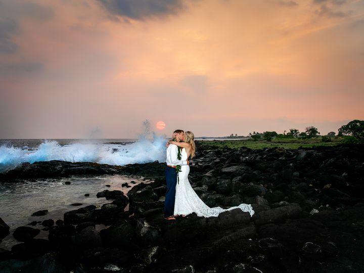 Tmx Dep 3193 Edit 1 Edit 51 1034531 160176446694447 Kailua Kona, HI wedding planner