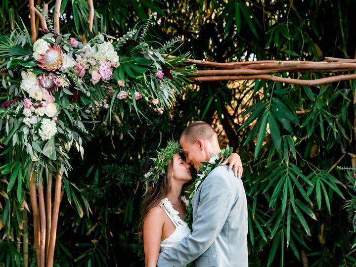 Tmx Dep 6819 Edit 2 51 1034531 160176446398439 Kailua Kona, HI wedding planner