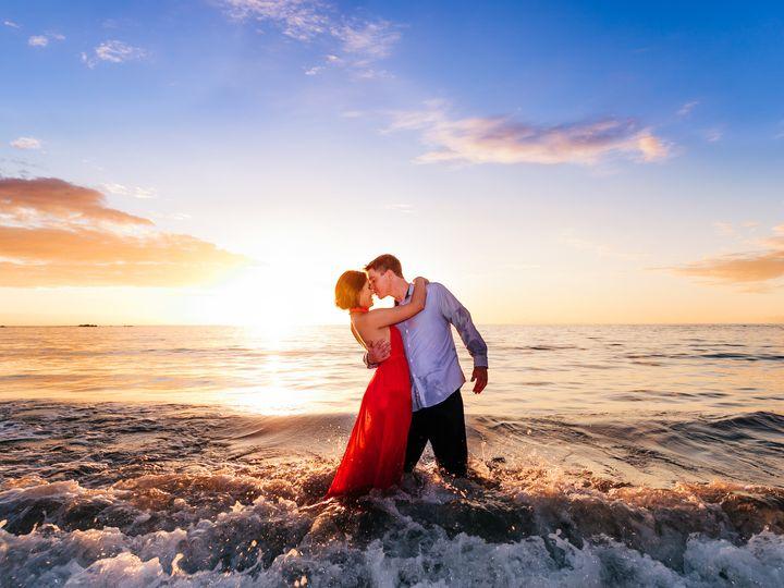 Tmx Dep 6945 Edit 2 3 51 1034531 160176446089363 Kailua Kona, HI wedding planner