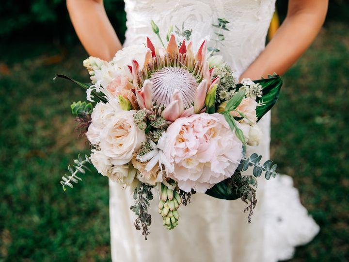 Tmx Dep 8332 Edit 2 51 1034531 160176549144036 Kailua Kona, HI wedding planner