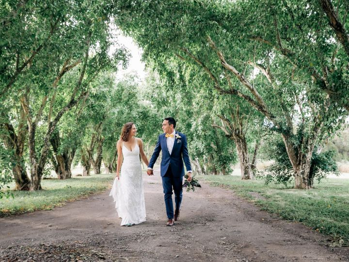 Tmx Dep 9510 Edit 3 51 1034531 160176445681684 Kailua Kona, HI wedding planner